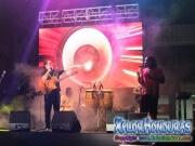 Guillermo Anderson - Desfile de Carrozas 4 La Ceiba 2014