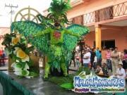 desfile-de-carrozas-carnaval-de-la-ceiba-2015-128