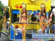 desfile-de-carrozas-carnaval-de-la-ceiba-2015-162