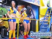 desfile-de-carrozas-carnaval-de-la-ceiba-2015-166