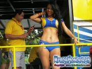 desfile-de-carrozas-carnaval-de-la-ceiba-2015-175