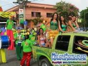 desfile-de-carrozas-carnaval-de-la-ceiba-2015-176
