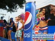 desfile-de-carrozas-carnaval-de-la-ceiba-2015-193