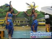desfile-de-carrozas-carnaval-de-la-ceiba-2015-290