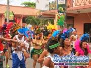 desfile-de-carrozas-carnaval-de-la-ceiba-2015-301