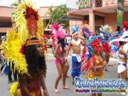 desfile-de-carrozas-carnaval-de-la-ceiba-2015-302