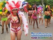 desfile-de-carrozas-carnaval-de-la-ceiba-2015-306