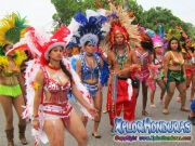 desfile-de-carrozas-carnaval-de-la-ceiba-2015-307