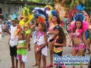desfile-de-carrozas-carnaval-de-la-ceiba-2015-308