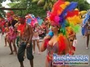 desfile-de-carrozas-carnaval-de-la-ceiba-2015-310