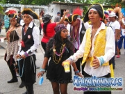 desfile-de-carrozas-carnaval-de-la-ceiba-2015-311