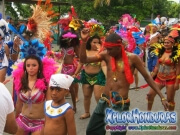 desfile-de-carrozas-carnaval-de-la-ceiba-2015-312