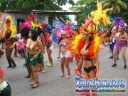 desfile-de-carrozas-carnaval-de-la-ceiba-2015-313