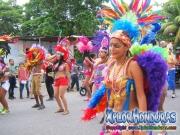 desfile-de-carrozas-carnaval-de-la-ceiba-2015-314