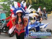 desfile-de-carrozas-carnaval-de-la-ceiba-2015-315
