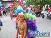 desfile-de-carrozas-carnaval-de-la-ceiba-2015-317