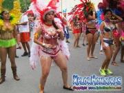 desfile-de-carrozas-carnaval-de-la-ceiba-2015-319