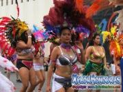 desfile-de-carrozas-carnaval-de-la-ceiba-2015-320