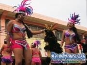 desfile-de-carrozas-carnaval-de-la-ceiba-2015-321