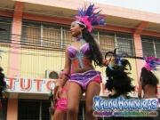 desfile-de-carrozas-carnaval-de-la-ceiba-2015-322