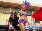 desfile-de-carrozas-carnaval-de-la-ceiba-2015-323
