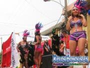 desfile-de-carrozas-carnaval-de-la-ceiba-2015-324