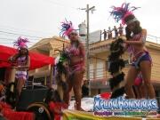 desfile-de-carrozas-carnaval-de-la-ceiba-2015-325