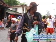 desfile-de-carrozas-carnaval-de-la-ceiba-2015-327