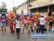 desfile-de-carrozas-carnaval-de-la-ceiba-2015-328