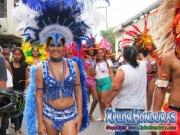 desfile-de-carrozas-carnaval-de-la-ceiba-2015-329