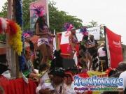 desfile-de-carrozas-carnaval-de-la-ceiba-2015-330