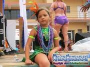 desfile-de-carrozas-carnaval-de-la-ceiba-2015-331