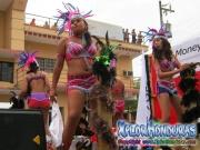 desfile-de-carrozas-carnaval-de-la-ceiba-2015-332