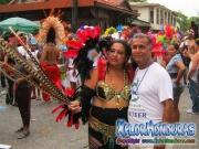 desfile-de-carrozas-carnaval-de-la-ceiba-2015-333