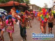 desfile-de-carrozas-carnaval-de-la-ceiba-2015-334