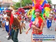 desfile-de-carrozas-carnaval-de-la-ceiba-2015-336