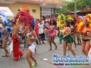 desfile-de-carrozas-carnaval-de-la-ceiba-2015-337