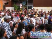 desfile-de-carrozas-carnaval-de-la-ceiba-2015-342