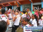 desfile-de-carrozas-carnaval-de-la-ceiba-2015-343