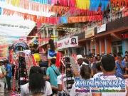 desfile-de-carrozas-carnaval-de-la-ceiba-2015-344