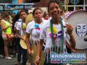 desfile-de-carrozas-carnaval-de-la-ceiba-2015-345