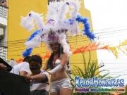 desfile-de-carrozas-carnaval-de-la-ceiba-2015-346