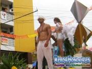 desfile-de-carrozas-carnaval-de-la-ceiba-2015-347