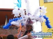 desfile-de-carrozas-carnaval-de-la-ceiba-2015-348