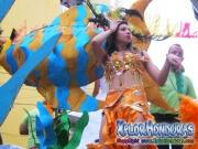 desfile-de-carrozas-carnaval-de-la-ceiba-2015-351