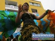 desfile-de-carrozas-carnaval-de-la-ceiba-2015-352