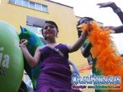 desfile-de-carrozas-carnaval-de-la-ceiba-2015-353