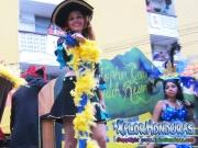 desfile-de-carrozas-carnaval-de-la-ceiba-2015-354