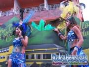 desfile-de-carrozas-carnaval-de-la-ceiba-2015-355