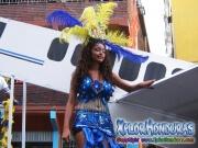 desfile-de-carrozas-carnaval-de-la-ceiba-2015-356